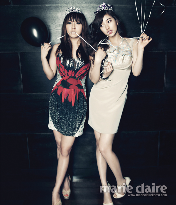miss A_Marieclaire_201206_2