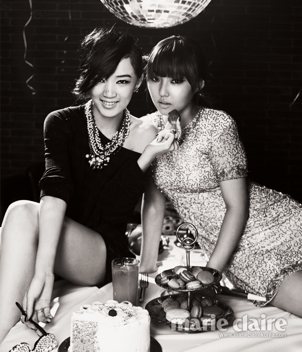 miss A_Marieclaire_201206_3