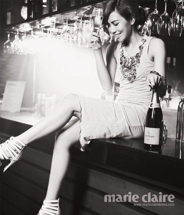 miss A_Marieclaire_201206_4