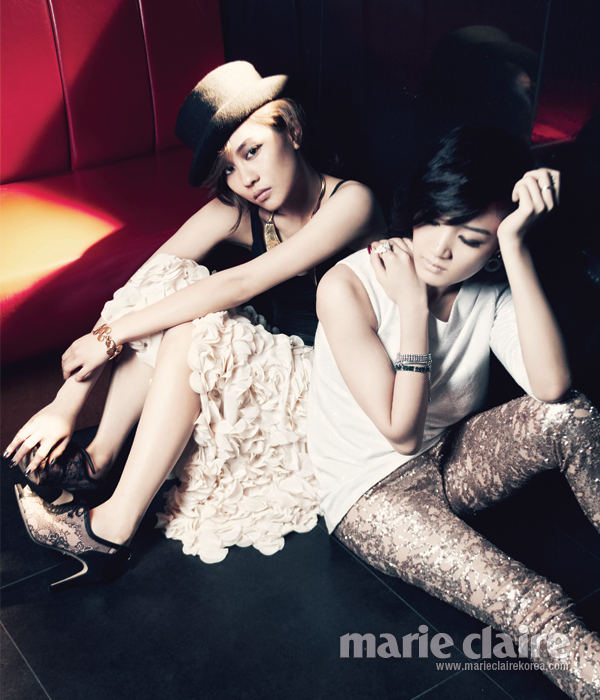 miss A_Marieclaire_201206_5