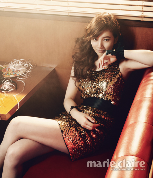 miss A_Marieclaire_201206_6