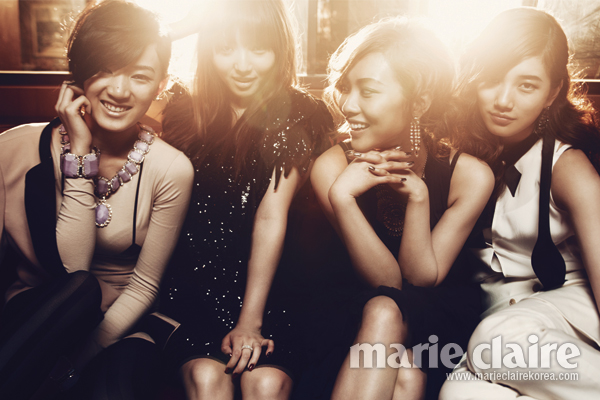 miss A_Marieclaire_201206_7