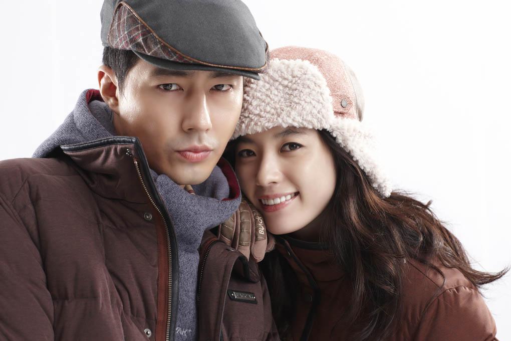 趙仁成&韓孝珠_BLACKYAK_201201