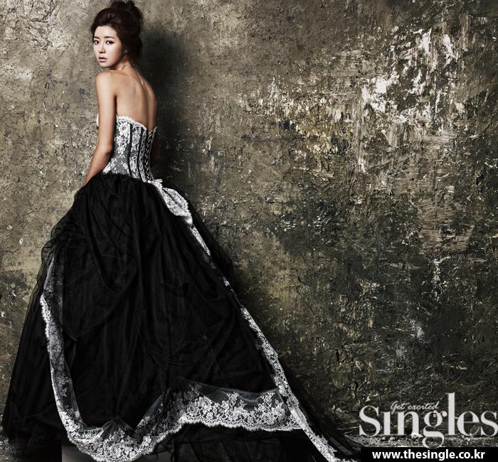 朴寒星_Singles_201207_1