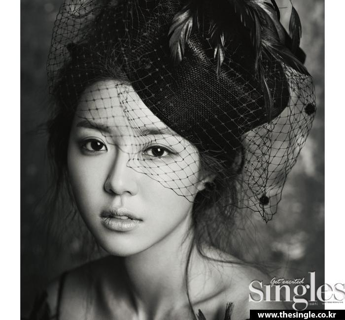 朴寒星_Singles_201207_2