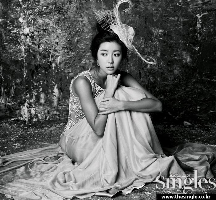 朴寒星_Singles_201207_3