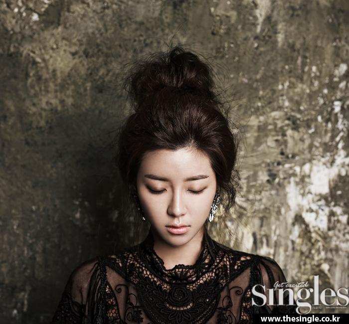 朴寒星_Singles_201207_4