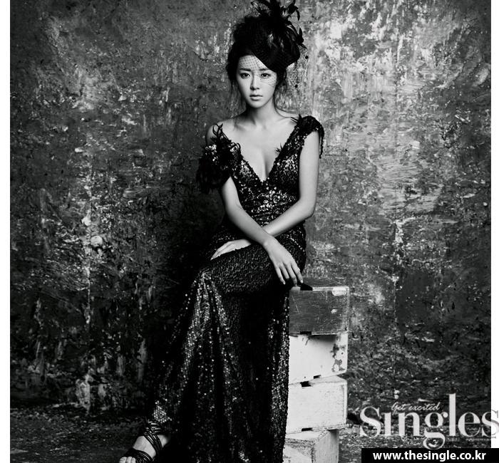朴寒星_Singles_201207_5