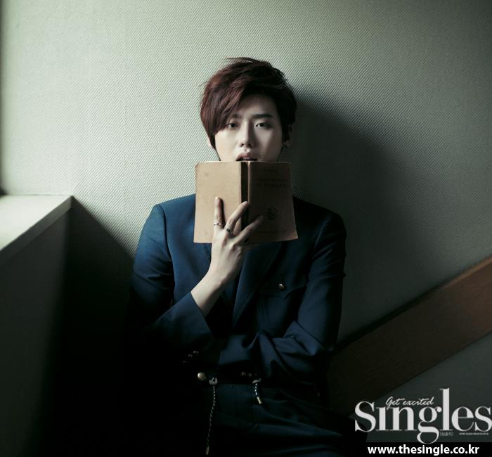 李鐘碩_Singles_201207_5
