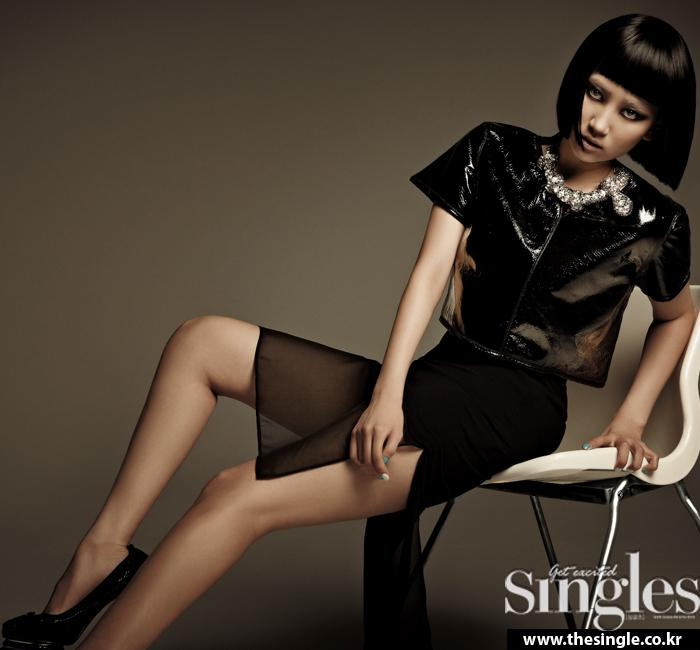 WG譽恩_Singles_201208_2