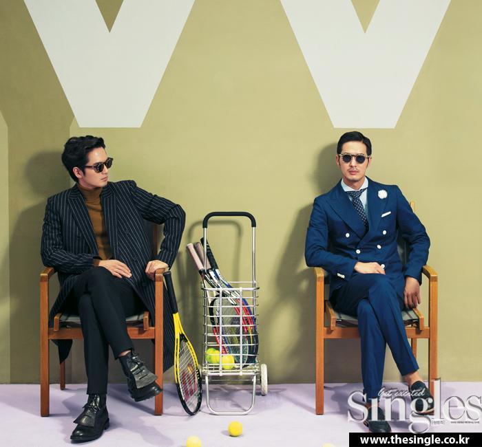 李真旭&金基石_Singles_201209_1