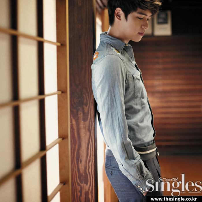 李章宇_Singles_201209_3