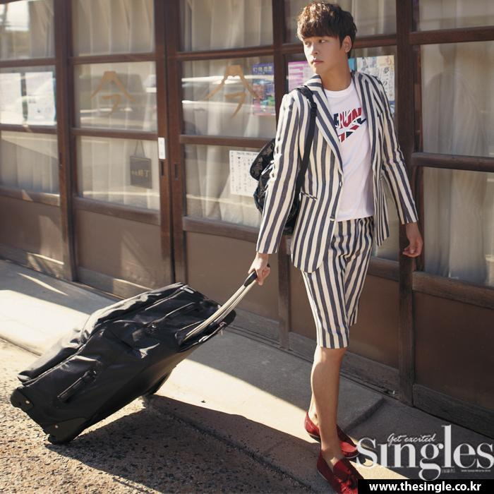 李章宇_Singles_201209_4