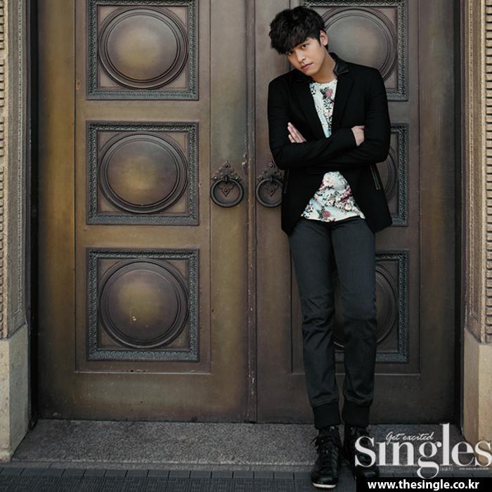 李章宇_Singles_201209_7