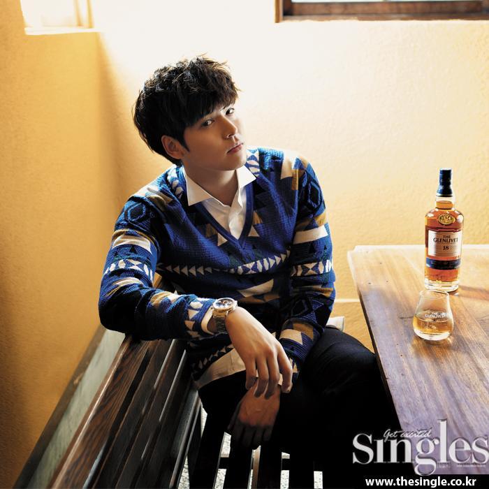 李章宇_Singles_201209_8
