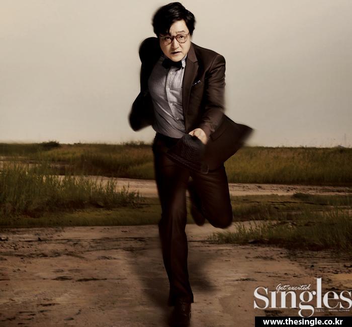 郭道元_Singles_201209_1
