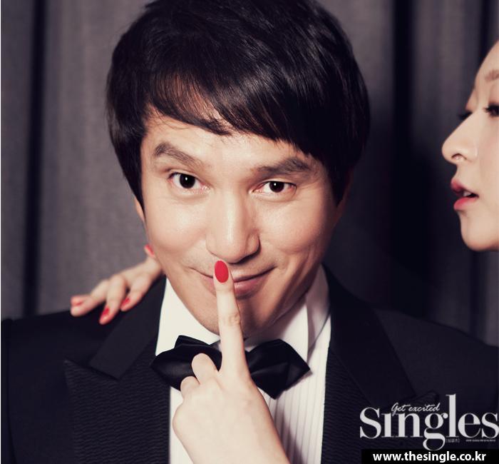 趙在鉉_Singles_201209_1