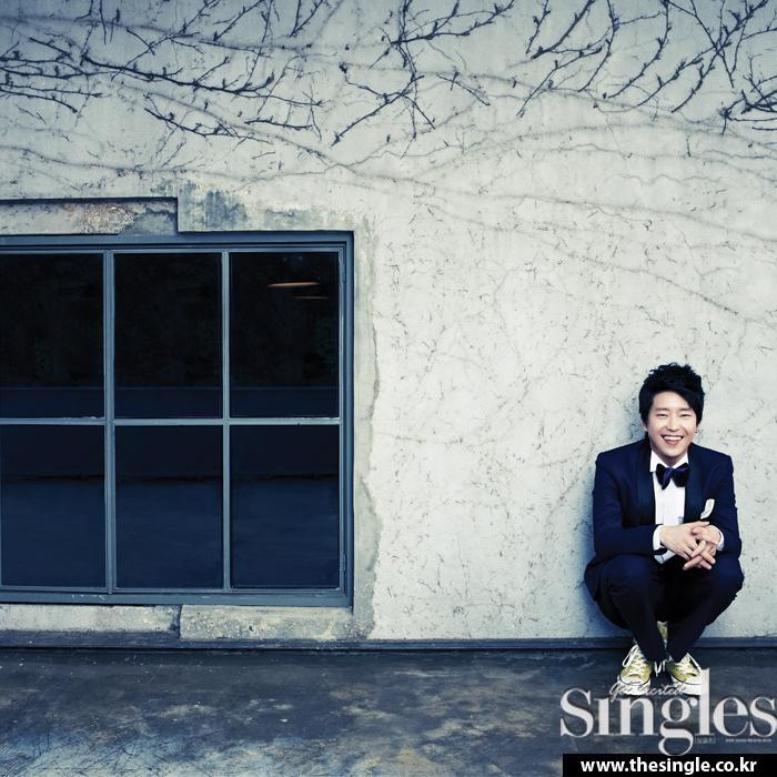 嚴基俊_Singles_201209_1