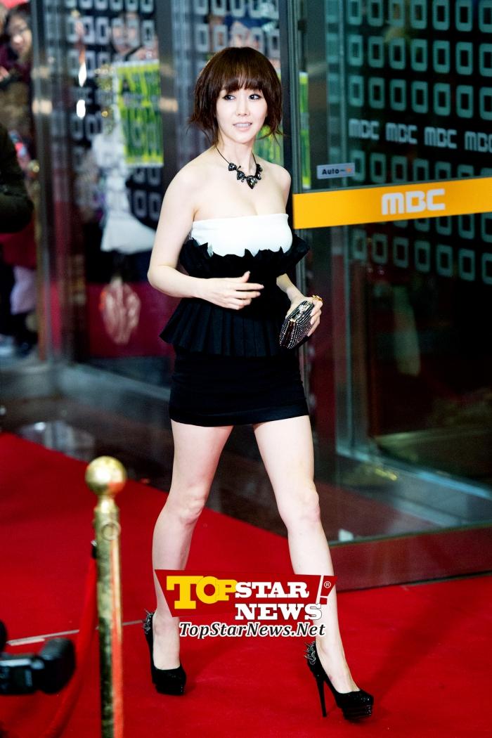 2012MBC演技大賞_31_金旼序(金敏瑞)