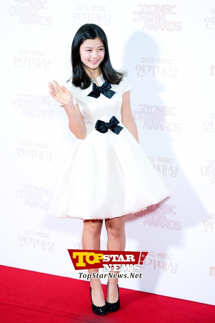 2012MBC演技大賞_35_金有貞