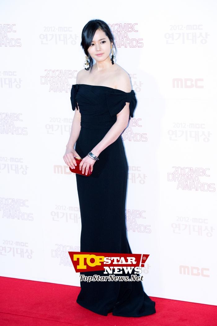 2012MBC演技大賞_38_韓佳人