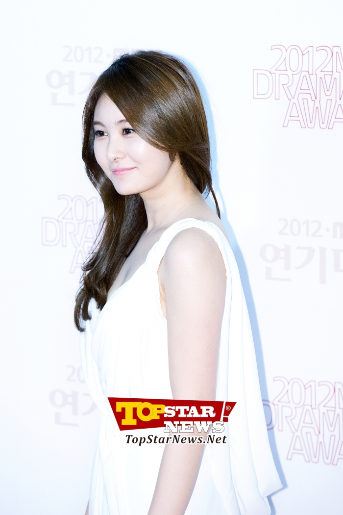 2012MBC演技大賞_49_孫恩瑞
