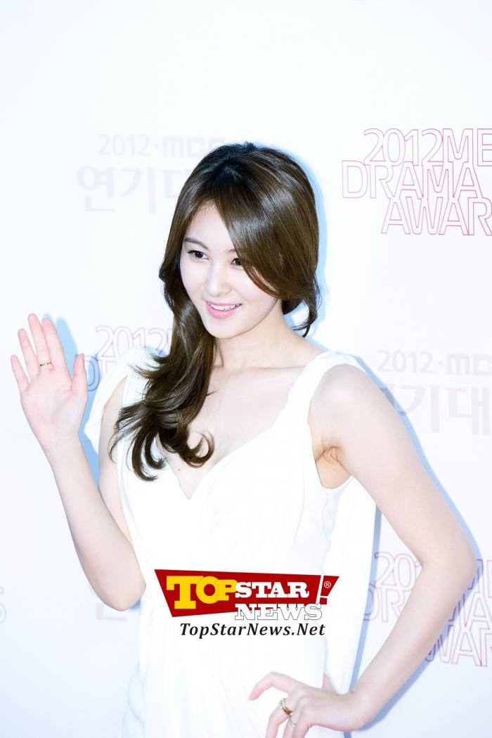 2012MBC演技大賞_50_孫恩瑞