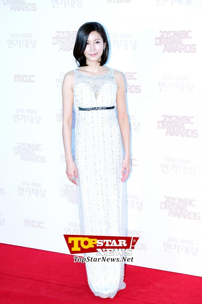 2012MBC演技大賞_62_黃仁英