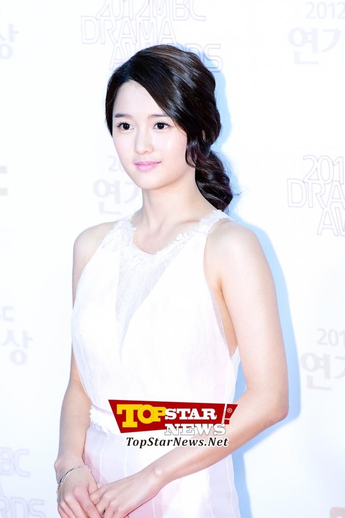 2012MBC演技大賞_79_南寶拉