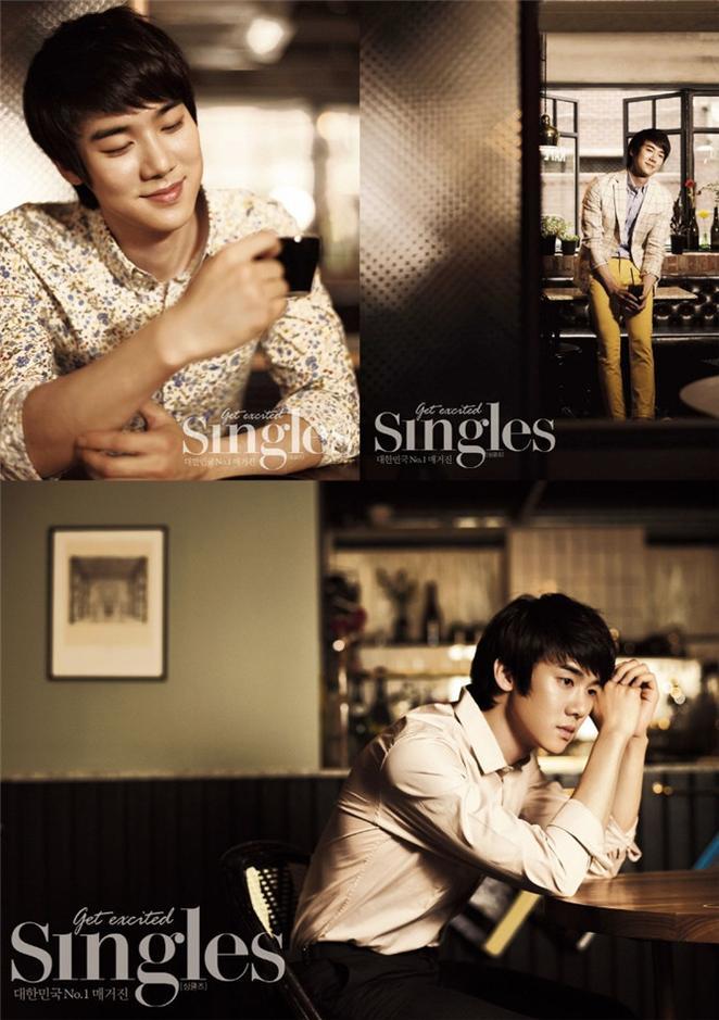 劉延錫_Singles_20130604