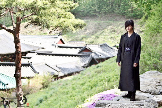 gufamily_photo130522163955imbcdrama0