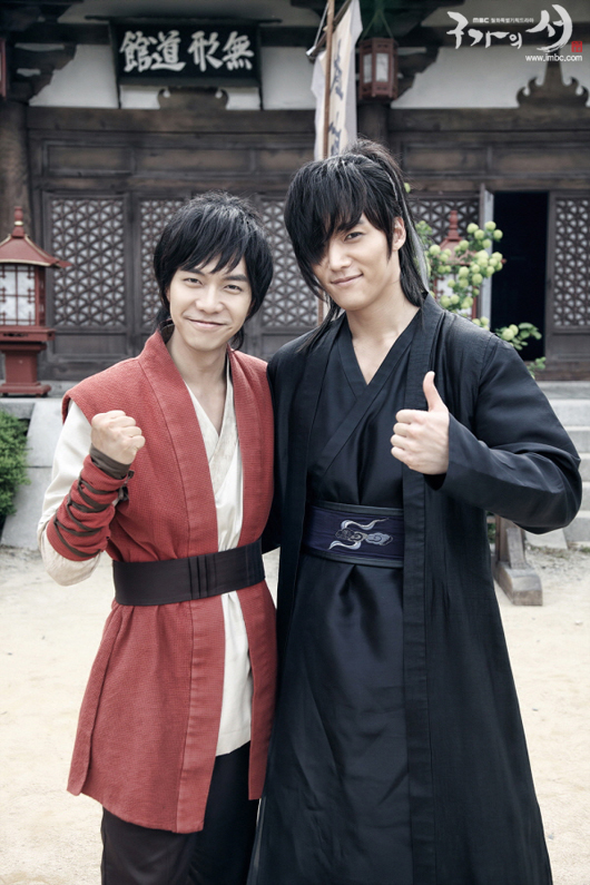gufamily_photo130527093453imbcdrama0