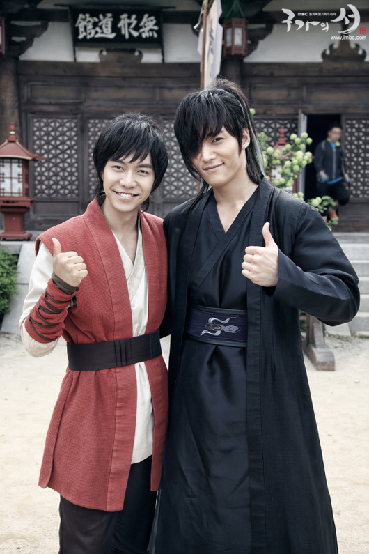 gufamily_photo130527093453imbcdrama1