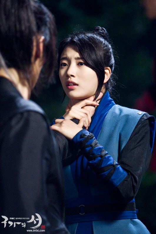 gufamily_photo130604140819imbcdrama0