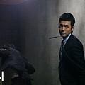 《無情都市》官網圖_004