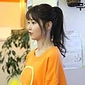 《無情都市》官網圖_053