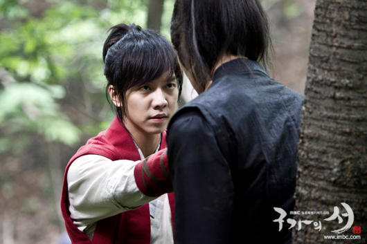 gufamily_photo130618133007imbcdrama0