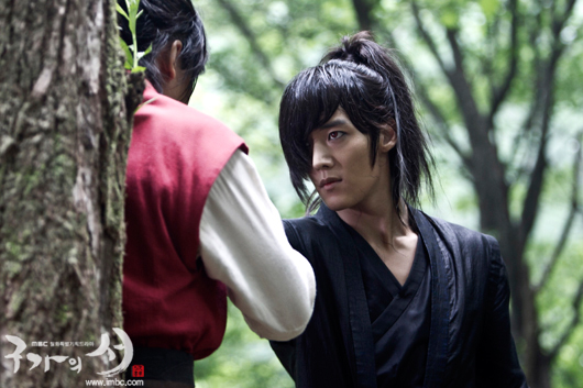 gufamily_photo130618133639imbcdrama2