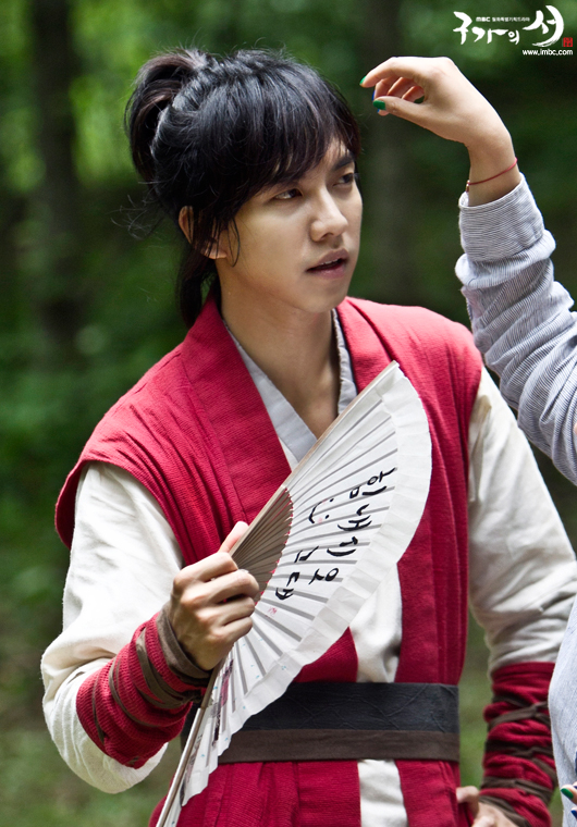 gufamily_photo130618142256imbcdrama0