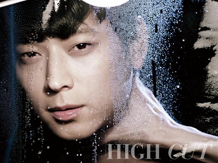 姜東元_HIGHCUT_2012(91)_1.jpg