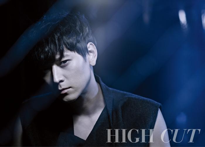 姜東元_HIGHCUT_2012(91)_2.jpg