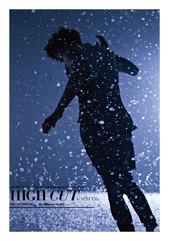 姜東元_HIGHCUT_2012(91)_5.jpg