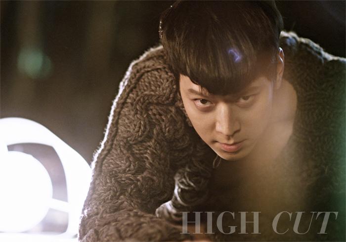 姜東元_HIGHCUT_2012(91)_6.jpg