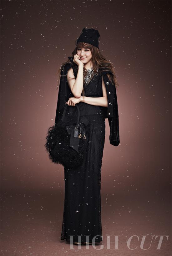 [少時] Tiffany_HIGHCUT_2012(90)_4.jpg