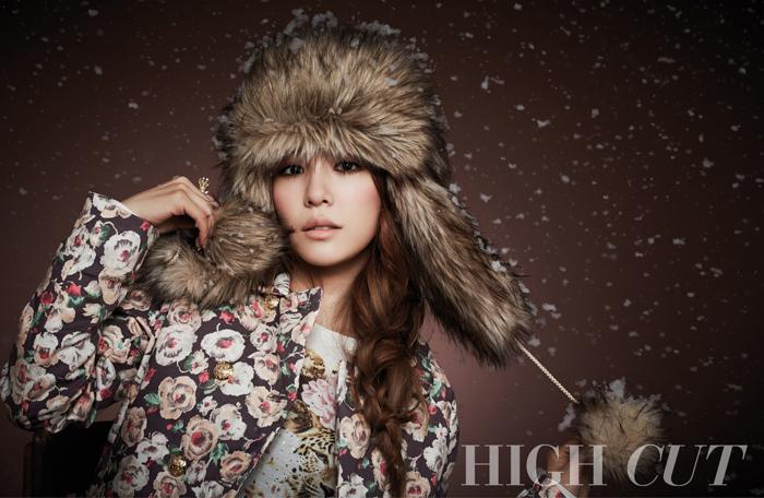[少時] Tiffany_HIGHCUT_2012(90)_1.jpg