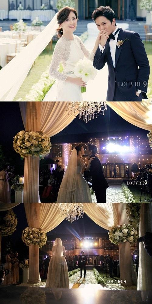 130928-wedding