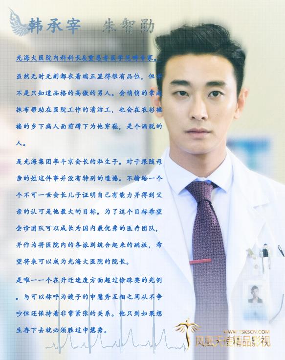 醫學團隊_人物介紹_3