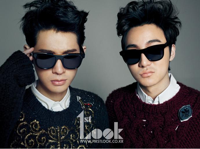Roy Kim&鄭俊英_firstlook_130101.jpg