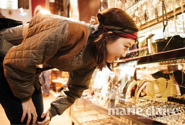 孔曉振_marieclaire_20130227_12.jpg