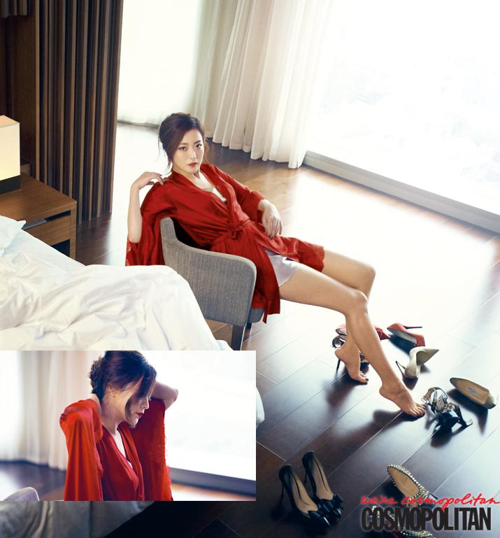金喜善_cosmopolitan_20121121_4